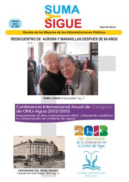 Descarga PDF - Hermandad de Jubilados de los Ministerios de