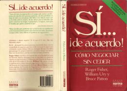 Descarga - Marco Antonio Nùñez Lanza