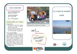 folleto administrativo 4