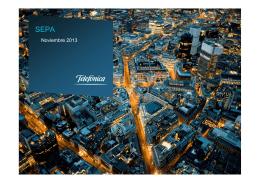 2 Presentación ASSET Noviembre 2013 (1)