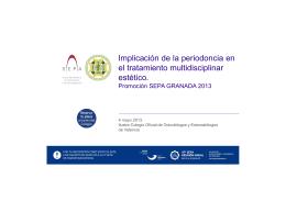 Adjunto - Ilustre Colegio Oficial de Odontólogos y Estomatólogos de
