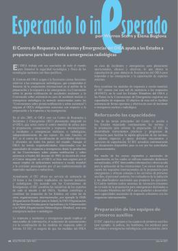 07-06753_IAEA Bulletin 48-2_S_covI