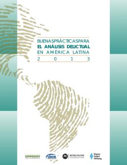 Descargar archivo pdf - Fundación Paz Ciudadana