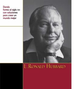 Descargar - L. Ron Hubbard