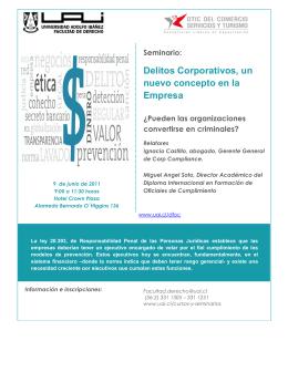 html_Delitos Corporativos_uai