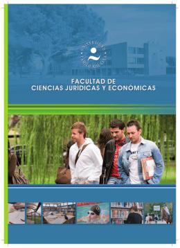 folleto jurídicas UCJC 11.fh11