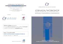 folleto workshop OK