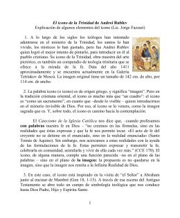 Leer texto completo - Universidad Católica Argentina