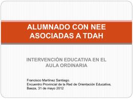 INTERVENCIÓN-EDUCATIVA-TDAH-EN-EL-AULA