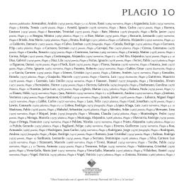 plagio 10
