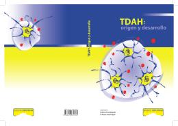 TDAH 6.5 - Instituto Tomás Pascual Sanz