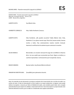 transcript-lacralo-24jun15-es