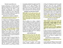 Ig45-cox-calificando-un-maestro-de-biblia-v1