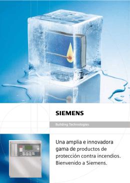 Una amplia e innovadora gama de productos de protección