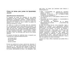 File - Parroquia Señor De La Buena Esperanza