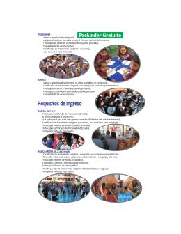 folleto 2016 REVERSO mediacarta