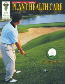 Folleto golf.cdr