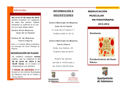reeducacion muscular folleto 15-16.pub