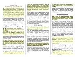 Ig03-cox-meditaciones-para-comunion-3v1