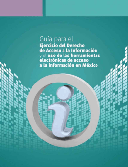 GuiaDerechoAccesoInformacion7