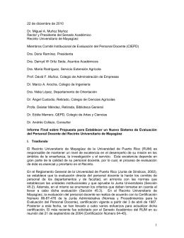 Informe Final CIEPD