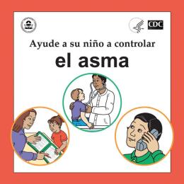 Haga un plan de acción para controlar el asma