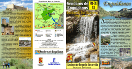 sendero-prcu53