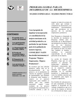 Desarrollo_empresarial_files/MUJER FOLLETO