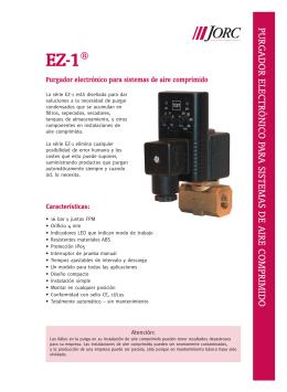 EZ-1® - MARCO Industrial