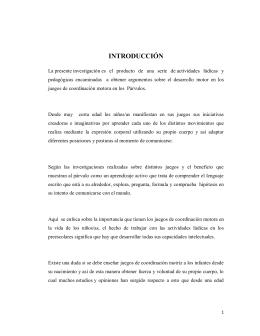introducción - Repositorio Digital Universidad Técnica de Cotopaxi