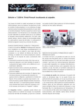 Edición n.º 02/2014: Trivial Pursuit