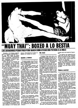 """""""MUAYTHAI"""".:BOXEO.A`iO`BEST1A"""