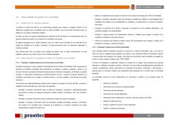 III Plan Regional Carreteras Castilla-La Mancha