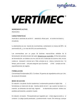 Ficha Tecnica Vertimec 1.8% EC.cdr