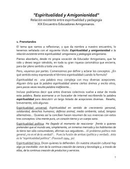 Texto íntegro en PDF