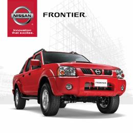 Especificaciones Toyota Saltillo