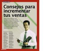 9.4. Técnicas para vender más Emprendedores n78