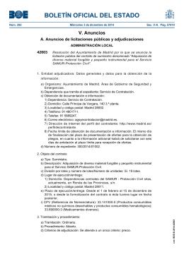 PDF (BOE-B-2014-42603 - 3 págs. - 176 KB )