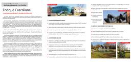 Folleto Campaña VIÑAGRANDE LOS CASTILLOS_Maquetación 1