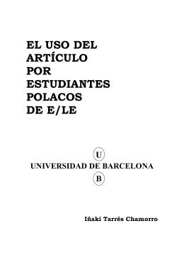 PDF 1693 MB - Ministerio de Educación, Cultura y Deporte