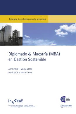 folleto en formato PDF