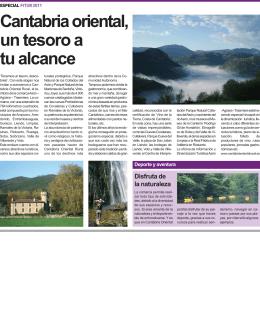 articulo de cantabria oriental rural enadn