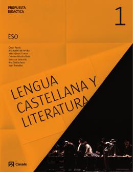 muestra - Editorial Casals
