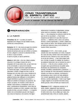 10 - Comadpp