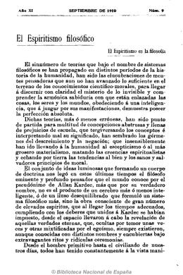 Luz y unión 19100900 - Federación Espírita Española