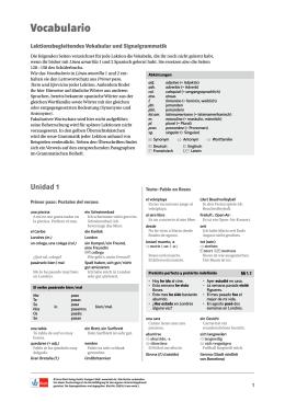 PDF Datei, 1.223 kB - Ernst Klett Verlag