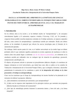 Esteve-Arumí-Cañada BELLS