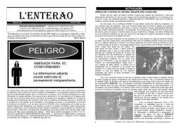 nº 89 - SinDominio.Net