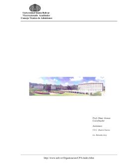 USB-2001 PDF.