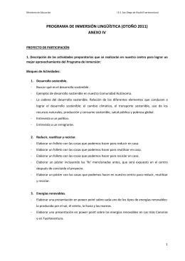 documento - I.E.S. San Diego de Alcalá